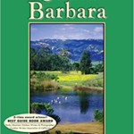 """Day Hikes Around Santa Barbara"" by Robert Stone"