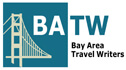 Bay Area Travel Writers Logo