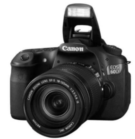 Camera2