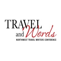Travel & Words logo