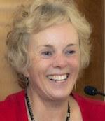 Diane LeBow