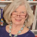 Judith H