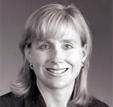 Kathleen Haack