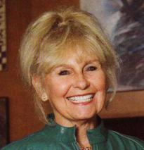 Lina Broydo