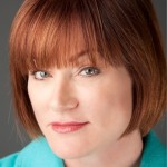 Susan Wilson, Susan Wilson Marketing