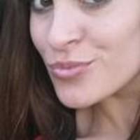 Megan Vaneck