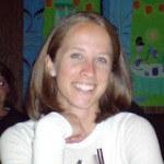 Lara Kaylor