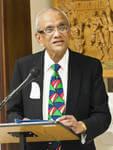 Lakshman Ratnapala